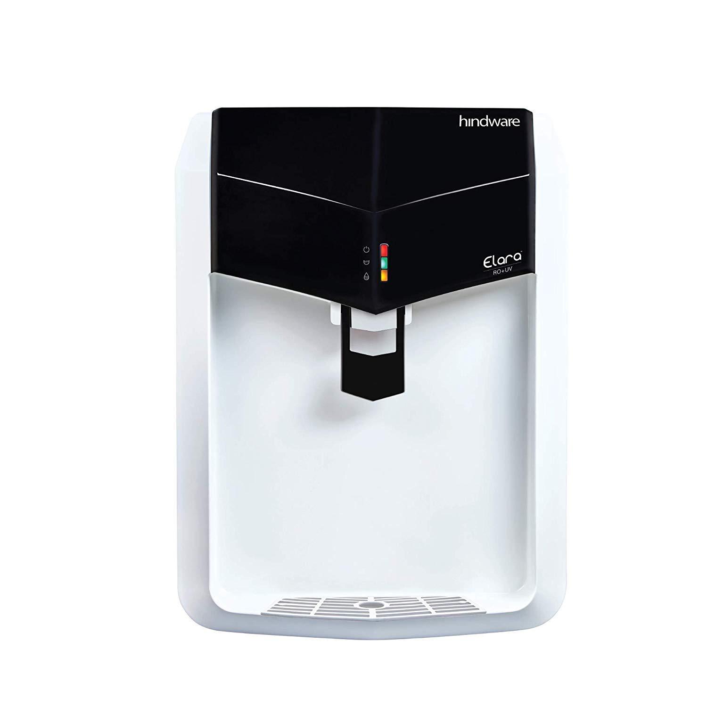 Hindware Elara 7 Liter Water Purifier