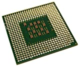 Intel Pentium Mobile CPU Processor P4M-1.8 SL6FH SL6V7 SL6CJ 478B CPU