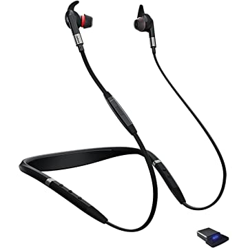 best selling Jabra Evolve 75e