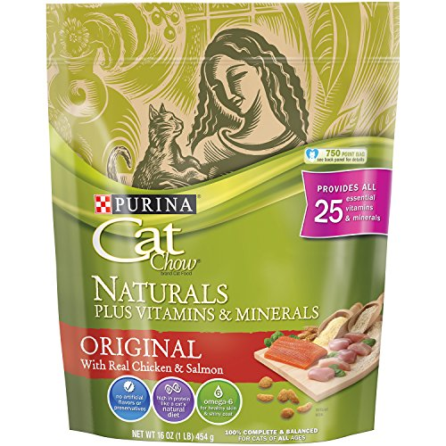 purina-cat-chow-dry-cat-food-naturals-16-ounce-pouch-pack-of-6