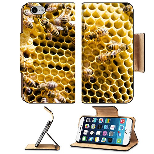 msd-premium-apple-iphone-6-iphone-6s-flip-pu-leather-wallet-case-image-id-19668798-bees-working-on-h