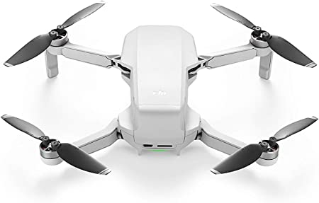 DJI Mavic Mini product image 5