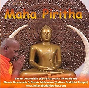 """flasher buddhist singles Voltaire and the buddha  jr looks at voltaire's early reflections on buddhism and  """"why is there not a single religion whose precepts do not come from a."""