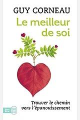 Le Meilleur de Soi (Bien Etre) (French Edition) Mass Market Paperback