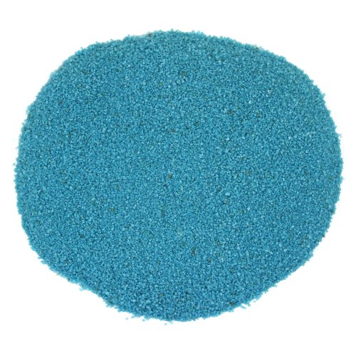 koyal-wholesale-centerpiece-vase-filler-decorative-sand-13-pound-turquoise-blue