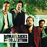 The Mavericks - The Lion Sleeps Tonight