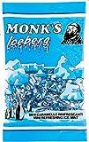 アケラス モンクス アイスバーグキャンディバッグ 50g×12袋