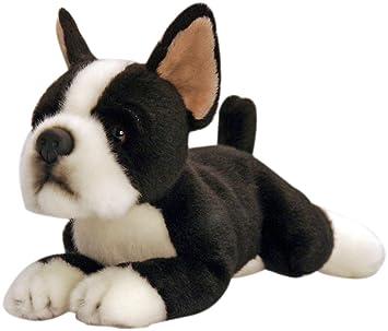 Boston Terrier Toys