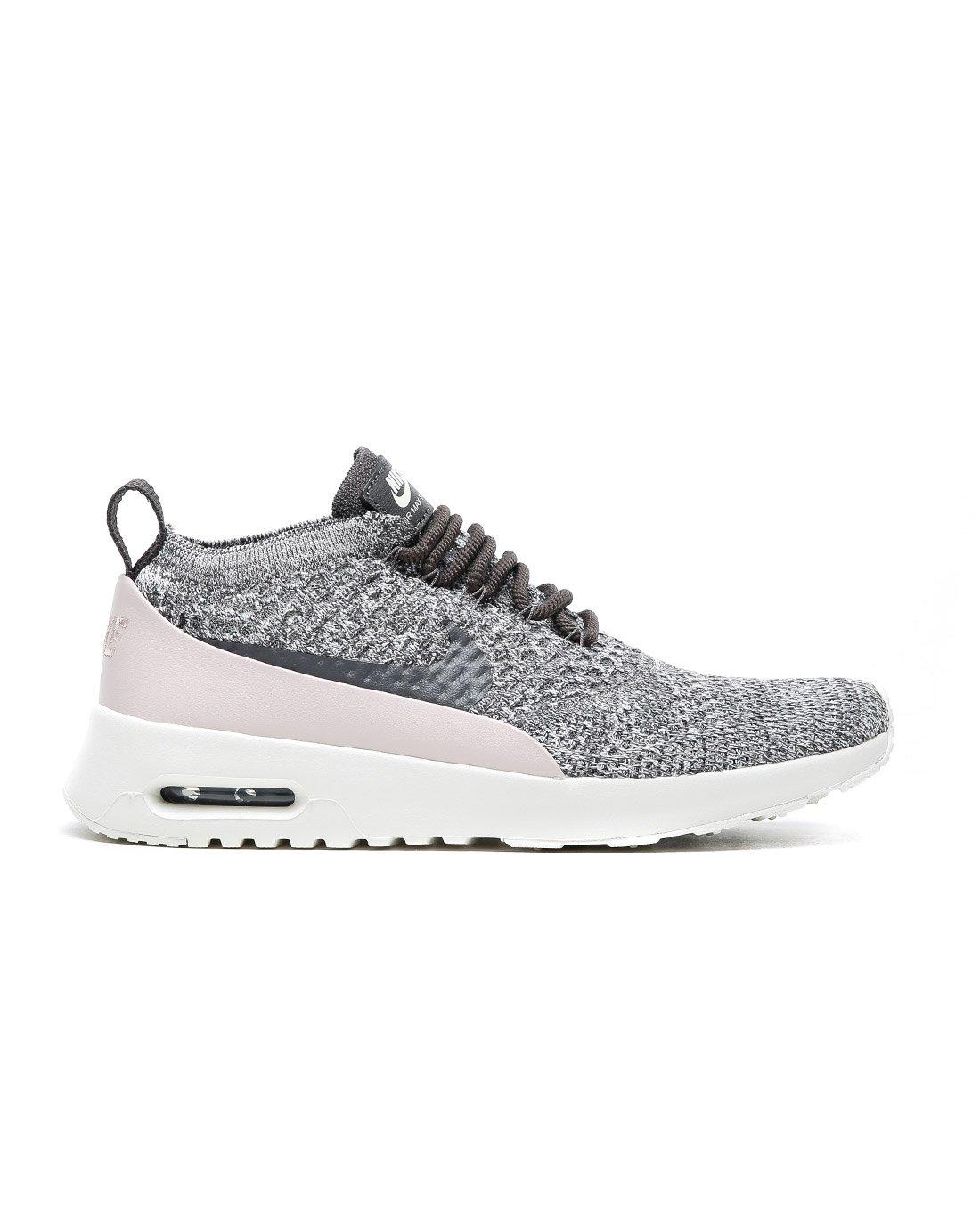 Nike Air Max Thea Flyknit Sneaker Damen F400