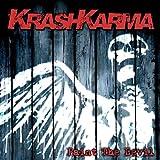 Paint the Devil by Krashkarma (2013-08-03)
