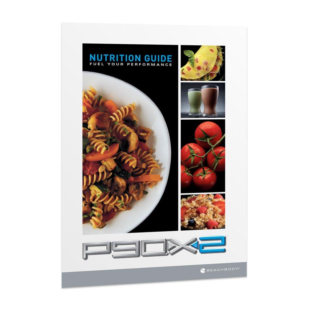 P90X2: DVD Series Ultimate Kit by Beachbody (Image #4)