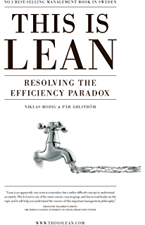 The lean manager a novel of lean transformation english edition this is lean resolving the efficiency paradox english edition fandeluxe Gallery