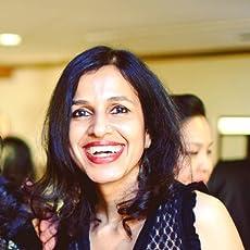 Madhavi Menon