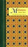 Meditations : On the Monk Who Dwells in Daily Life, Moore, Thomas, 0060172231