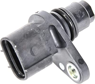 ACDelco 12613030 GM Original Equipment Engine Crankshaft Position Sensor