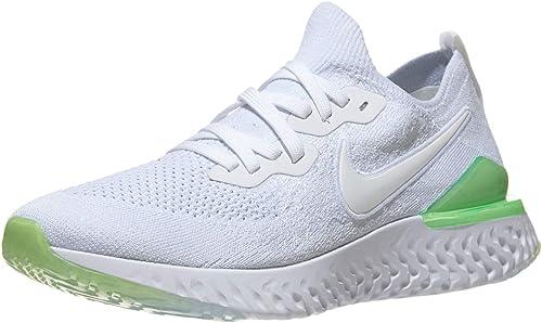Nike Trail Running - Zapatillas para hombre: Amazon.es: Zapatos y ...