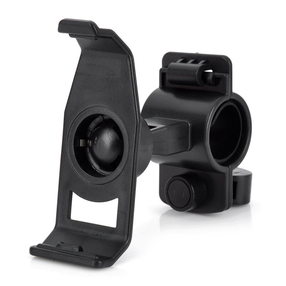 wecooland Navigator soporte de bicicleta y moto para Garmin Nuvi 200/200 W/250/250 W/260 GPS