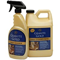 Granite Gold Daily Cleaner Value Pack (2 Pack)
