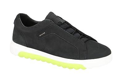 Outlet Chaussures Geox Femme 114 articles en ligne | Brandalley