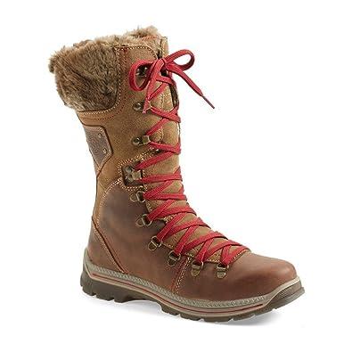 Women's Melita 3 Winter Boot