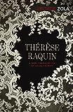 Image of Thérèse Raquin (Vintage Classics)