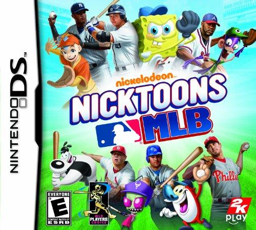 nicktoons-mlb-nintendo-ds