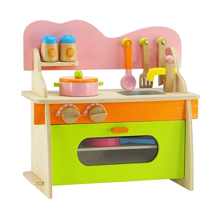 The Best 14 Inch Doll Accessories And Furniture Wellie Wisher