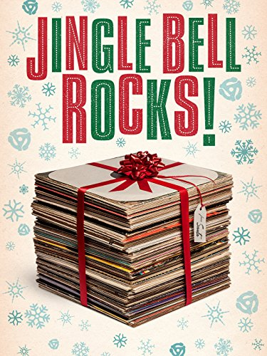 Rock Jingle (Jingle Bell Rocks!)