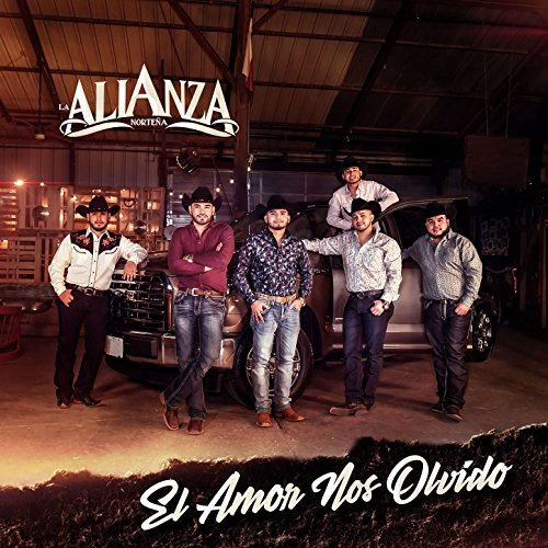 La alianza nortena members