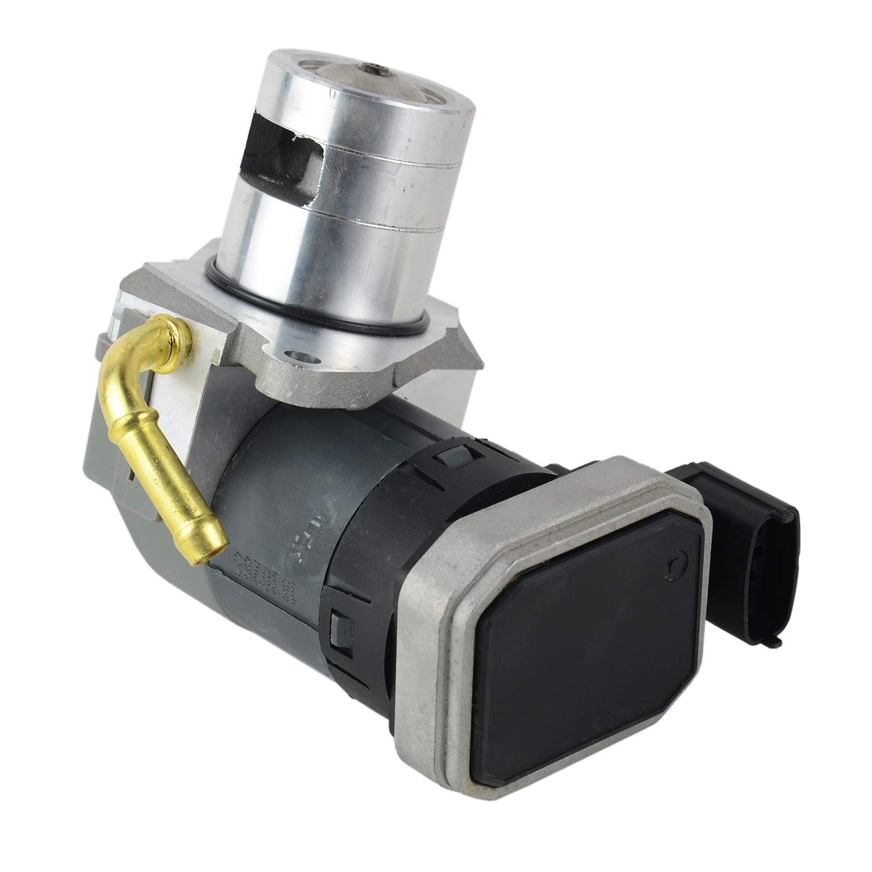 AGR-VENTIL 05851041 5851594 Vanne de vidange