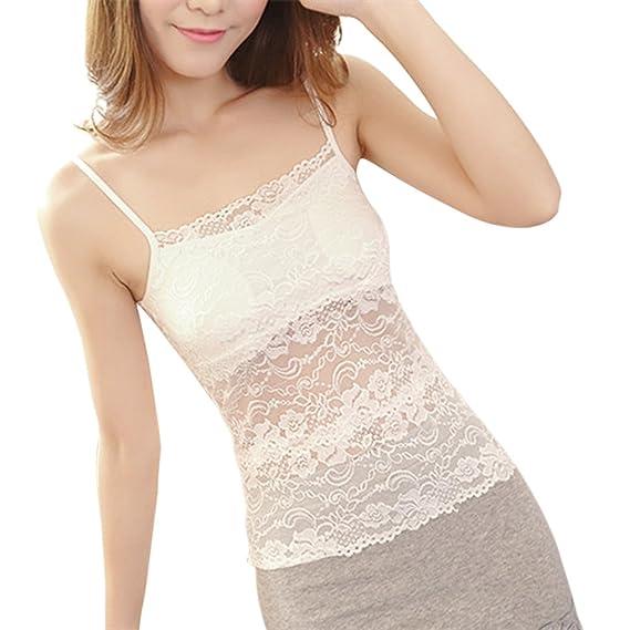XFentech Camisetas Sin Mangas para Blusas de Carta de Moda Tops Apretado Casual Sexy Chalecos Mujer