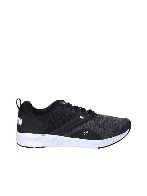 info for cd337 59938 Puma Nrgy Comet, Zapatillas de Cross Unisex Adulto  Amazon.es  Zapatos y  complementos