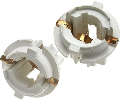 Truck Switch Humorous 4pcs Car Auto Rear Tail Light Lamp Bulb Socket Holder For Bmw 7 Series X5 E53 E70 E65 X3 E83