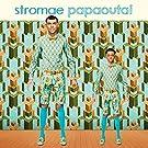 Papaoutai (vinyle 45T) [Vinyl LP]