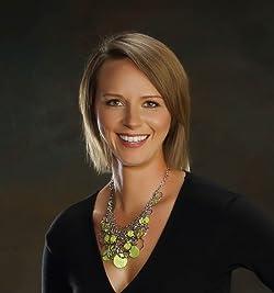 Julie Kirtón Chandler