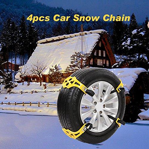 pueri-car-anti-slip-tire-chains-universal-car-tire-anti-skid-belt-emergency-tire-snow-chains-4-pcs-yellow