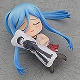 Good Smile Arpeggio of Blue Steel: Ars Nova: Takao Nendoroid Action Figure