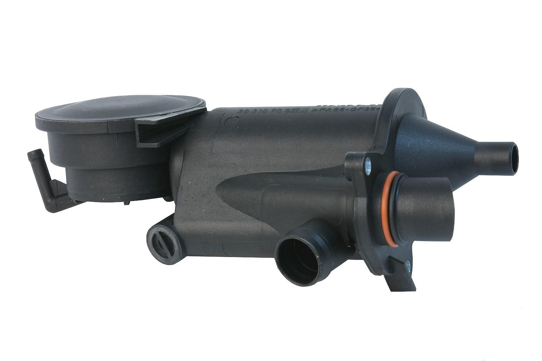 URO Parts 996 107 026 51 Oil Separator