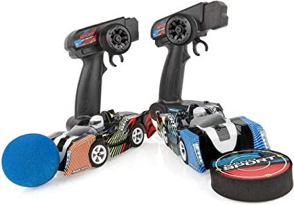 Team Associated AS20170 product image 6