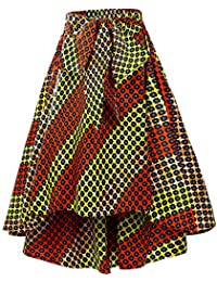 Amazon Com African Traditional Cultural Wear Clothing Shoes