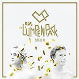 Steil II (CD Digipack)