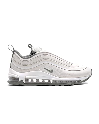 scarpe nike air max 97 ultra