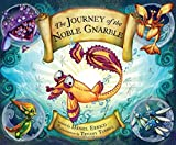 img - for The Journey of the Noble Gnarble book / textbook / text book