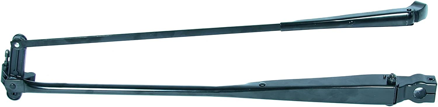 All items in the store Trico 74-203 depot 74 Series Heavy Wi Windshield Style Duty Pantograph