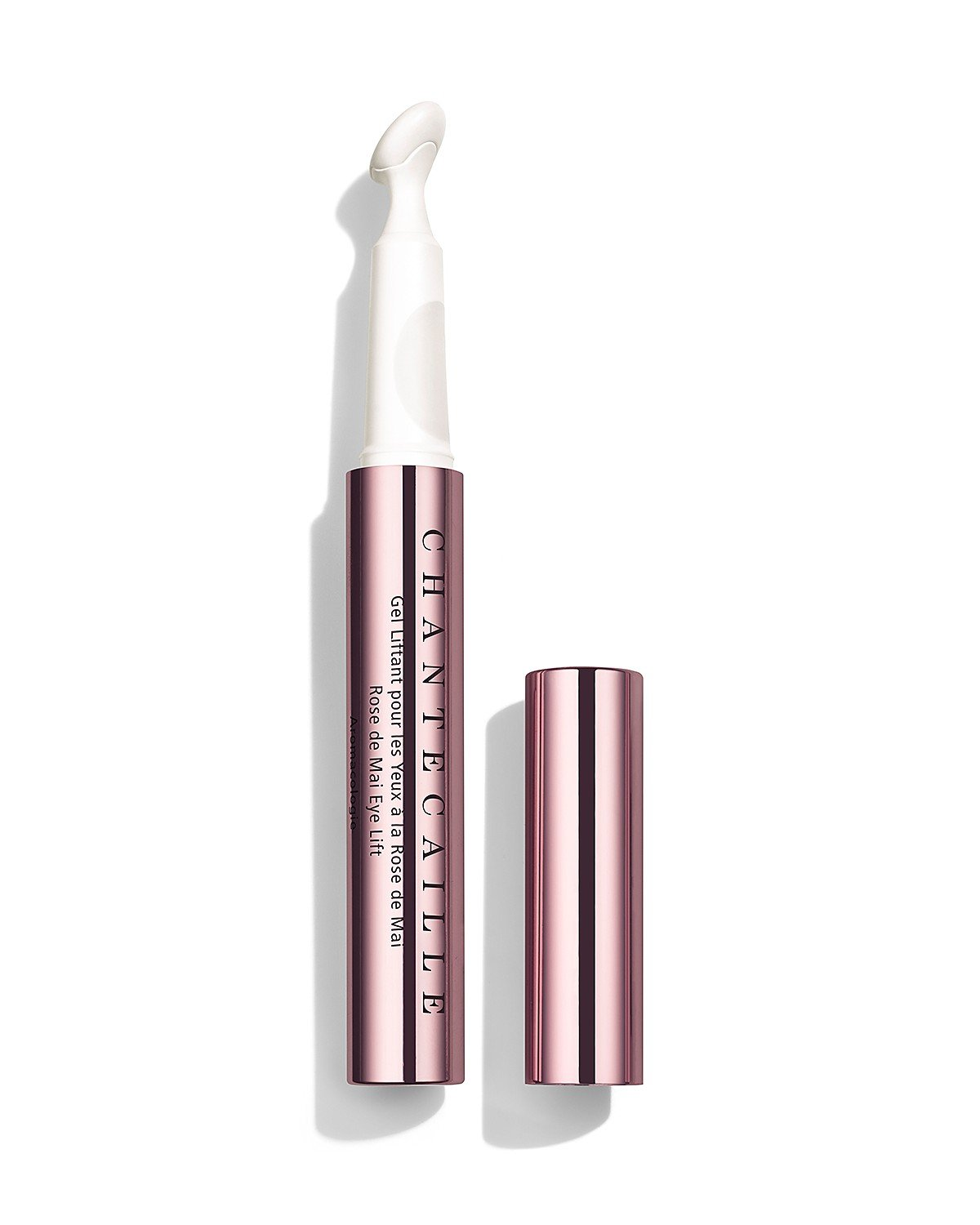 rose de mai eye lift