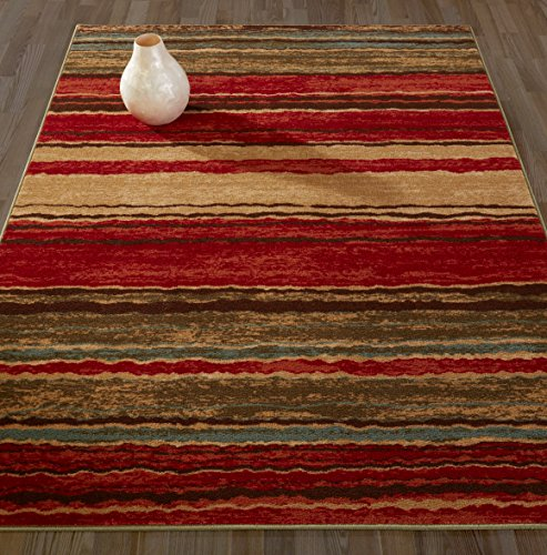diagona-designs-contemporary-wavy-stripes-design-non-slip-kitchen-bathroom-living-room-area-rug-50-w