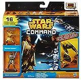 Star Wars Command Final Battle