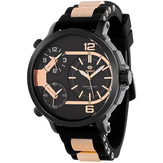 diseño innovador ae16d 724ca Reloj Marea - Hombre B54088/3