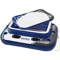 Intex Mega Chill II Pool Cooler