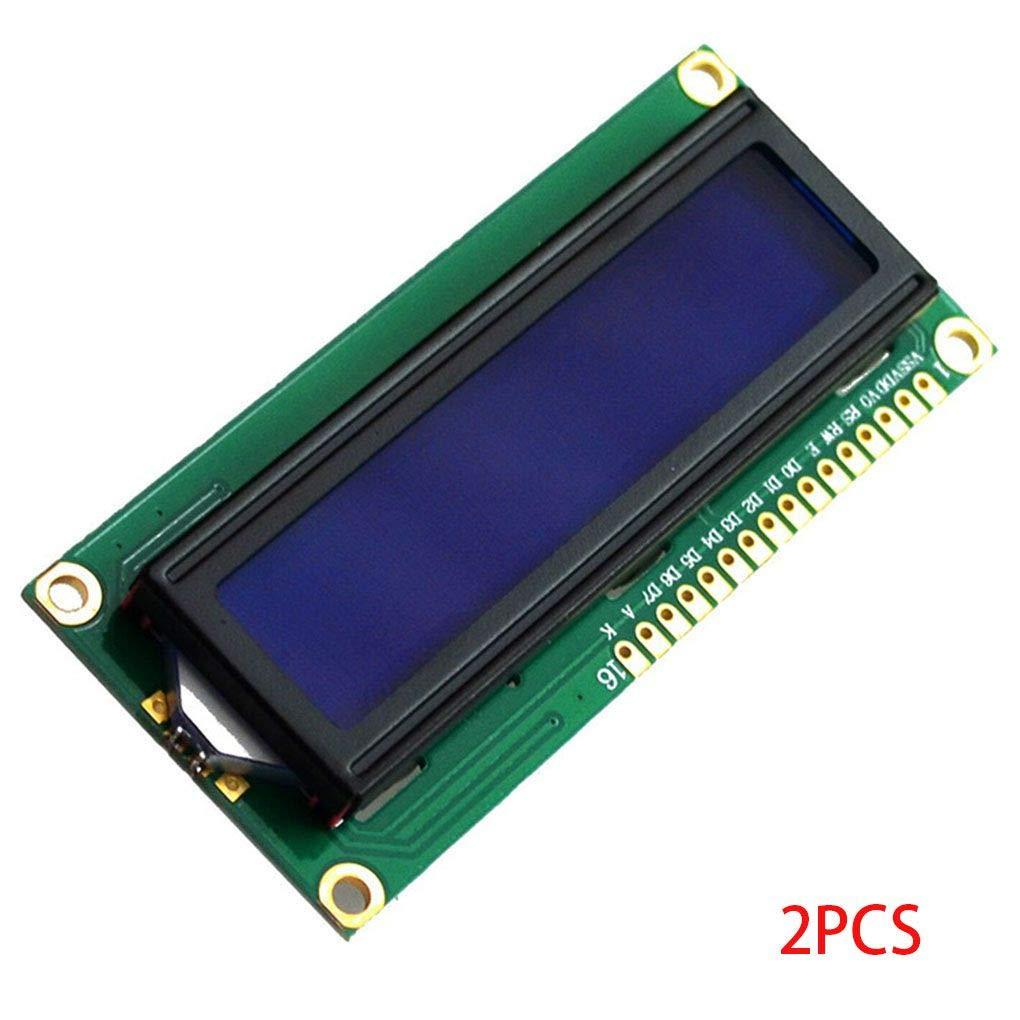 Topker DHT22 / AM2302 Température numérique et Mesure de l'humidité Remplacement du capteur Partie SHT11 SHT15